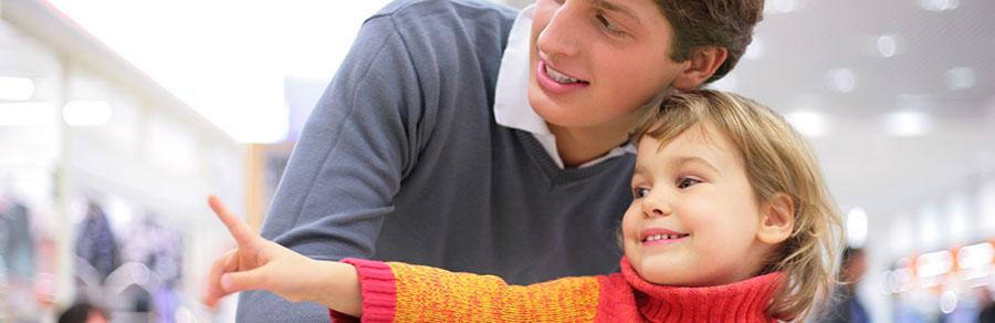 Themenabend Elternzeit und Elterngeld