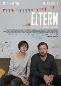 Film Eltern